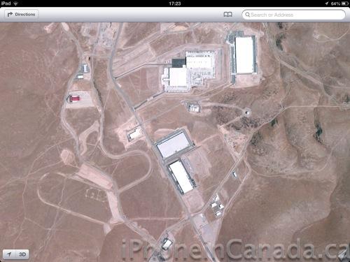 Reno-facility