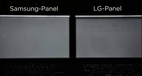 Retina-MBP-LG-display