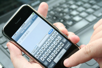 Text Messages Have the Same Level of Privacy as Voice Calls, Supreme Court Says