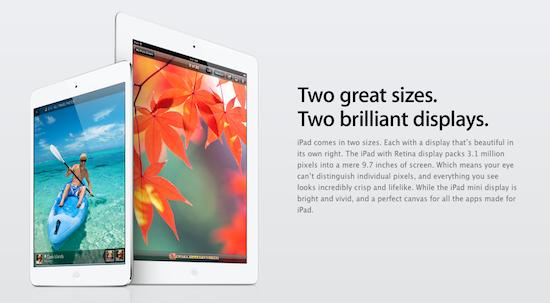 Why-youll-love-iPad-3
