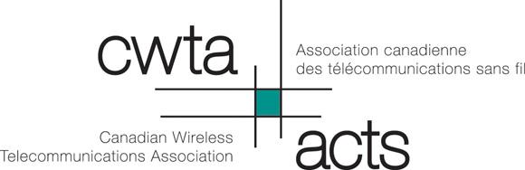 Cwta logo