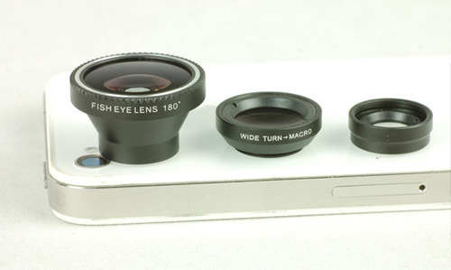 Medium blacklens copy