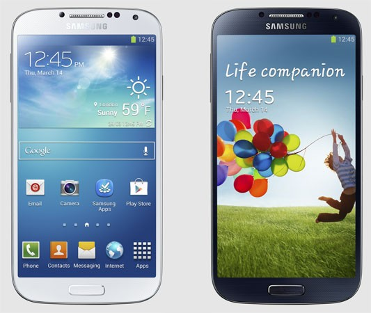 Samsunggs4 eng