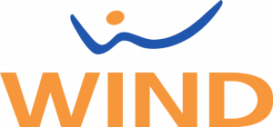 wind-logo-300x140.png