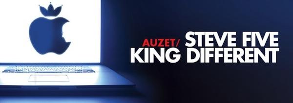 Steve-five-Auzet-Lyon-Opera