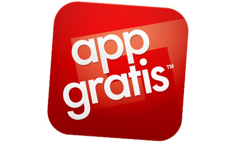 Appgratis Large thumb