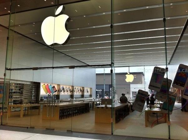 dix30-apple-store-brossard.jpg