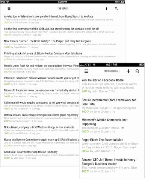 Screen shot 2013 04 17 at 10 08 28 am