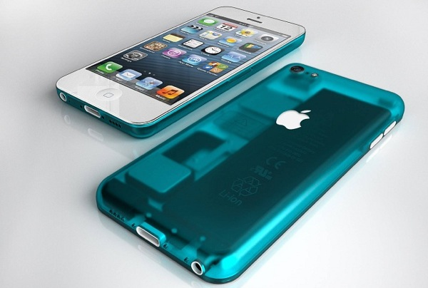 IPhone 6 Plastique 01