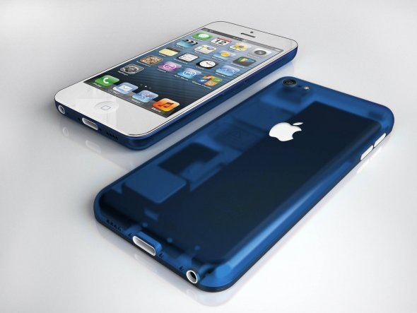 IPhone 6 Plastique 02