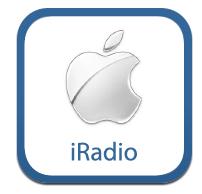 iRadio.jpg