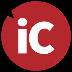 Iic logo 250