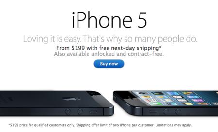 iphone5-apple-store