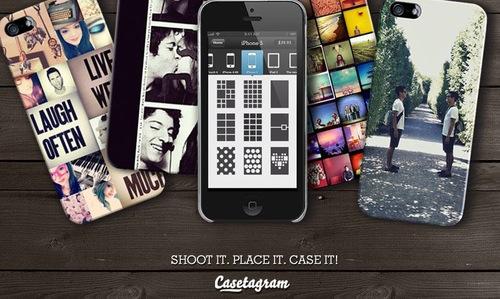 Medium casetagram1