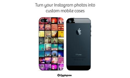 Medium casetagram2