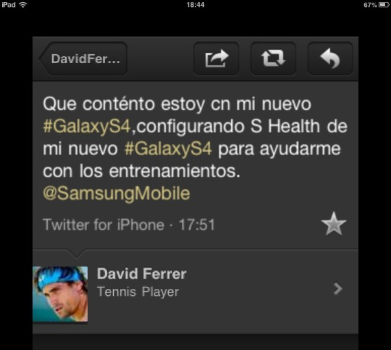 o-DAVID-FERRER-570