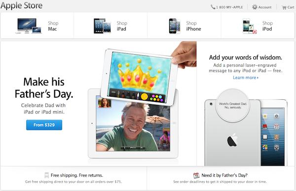 Apple-online-store-1