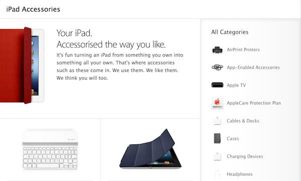 Apple-online-store-3