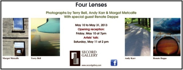 Four Lenses w border Large Web view