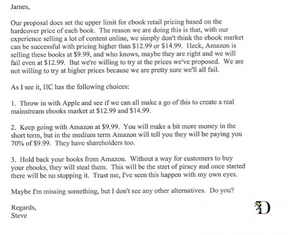 Jobs Murdoch email 616x480