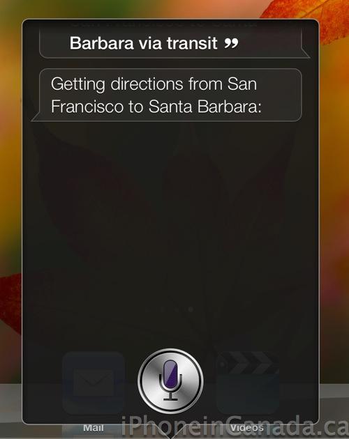 Siri-tips-transit