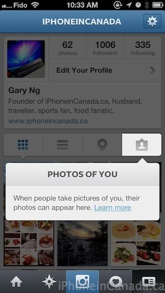 instagram photos of you2