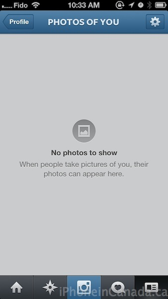 instagram photos of you
