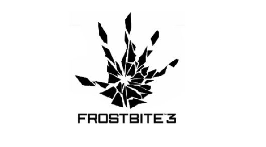 Frostbite3logo