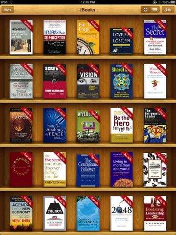 iBookstore_BKTitles