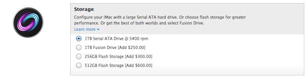 iMac-SSD-storage