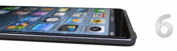 iphone 6 concept.jpg