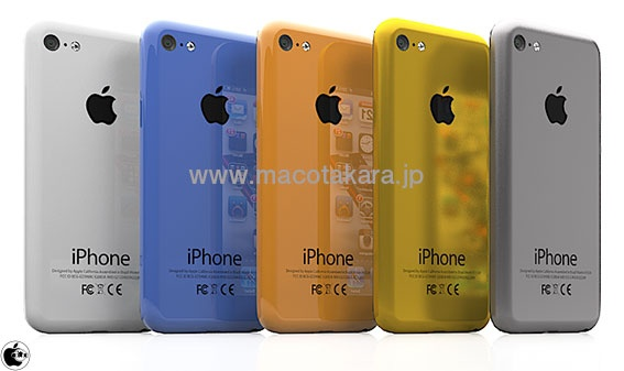 low-cost-iphone-colours