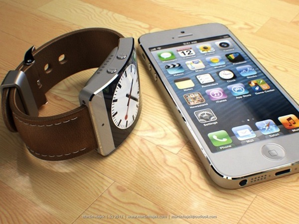 martin hajek iwatch leather.jpg