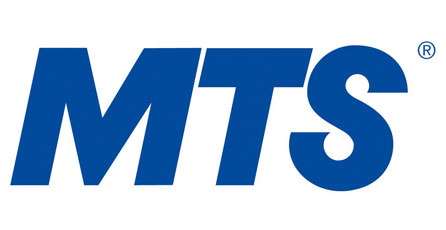 Mts flash