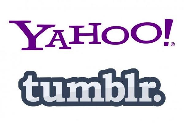 yahoo-tumblr