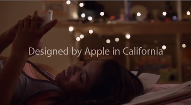 Apple-ad-campaign
