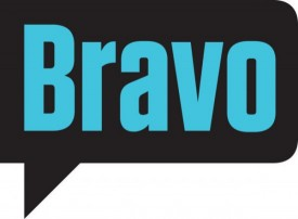 Bravo logo 20110815164454 275x202