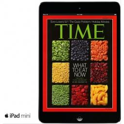 GPPressTime iPadMini Crop