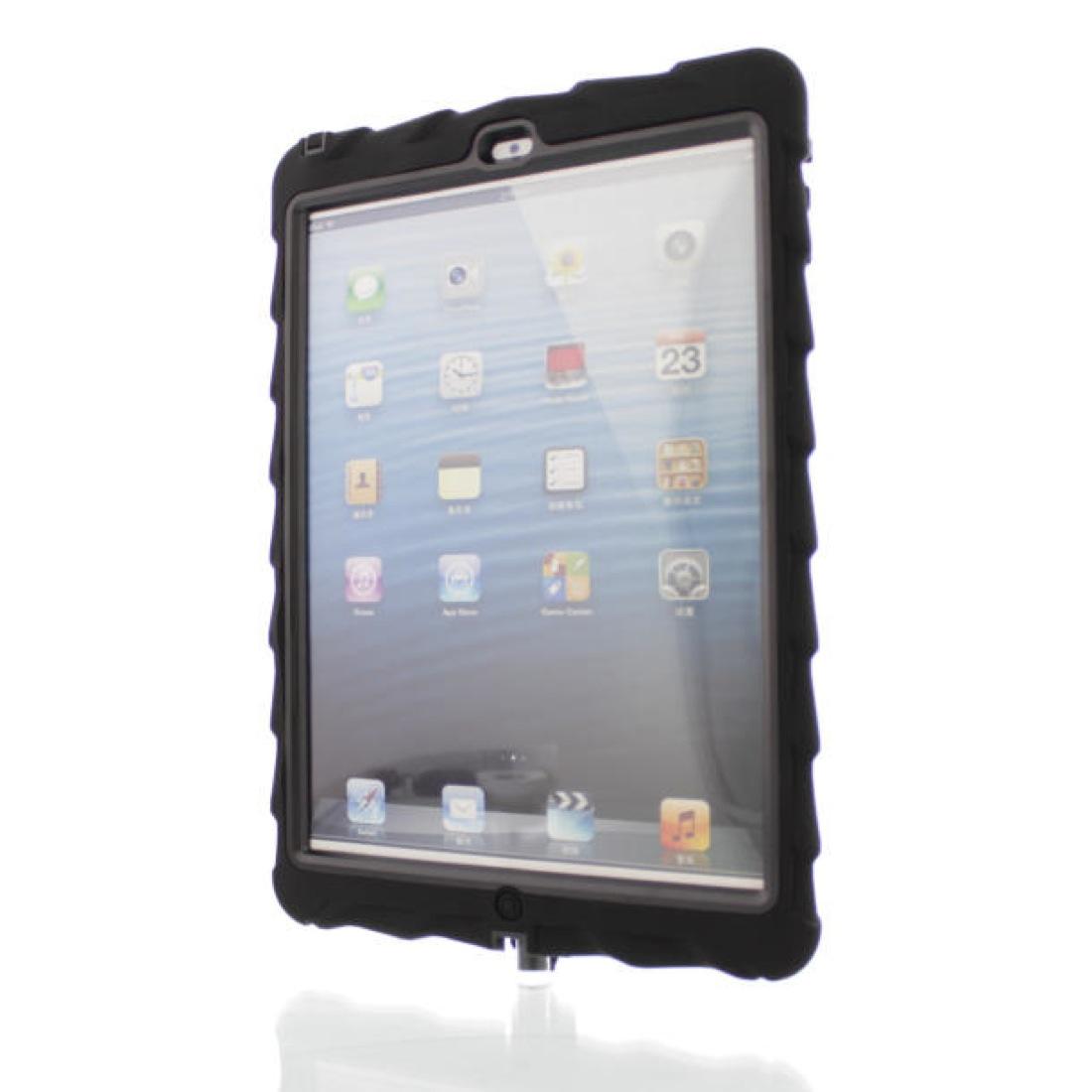 Gumdrop Drop Tech 610x610