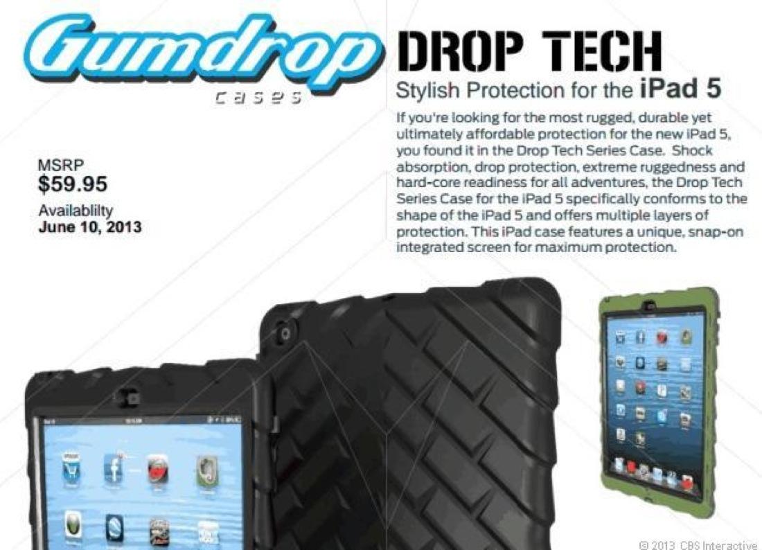 Gumdrop Drop Tech ad 610x441