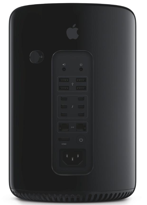 Mac-Pro-2013-fall