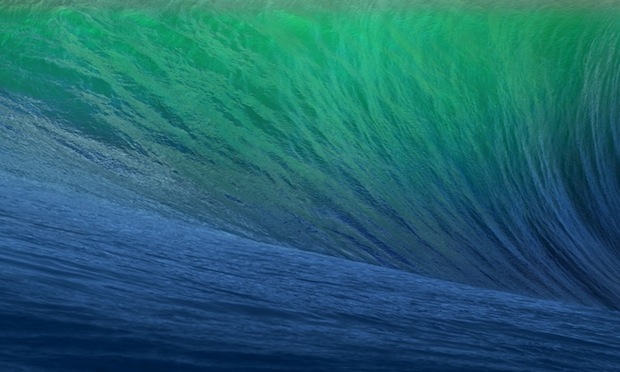 Mavericks-wallpaper