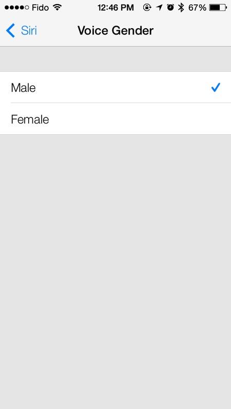 Siri-voice-gender-ios7