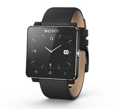 Sony-Smartwatch_2