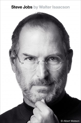 Steve Jobs Cover with Credit embedded 315x480