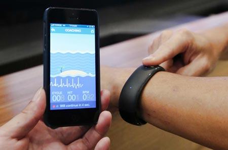 foxconn-smartwatch