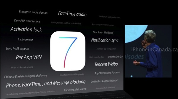 iOS 7 features list.jpg