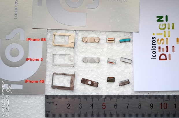 iPhone-5S-part1