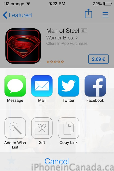 ios7-app-store-wishlist