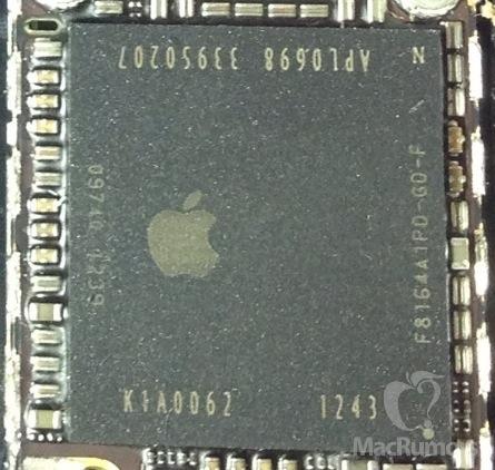 iphone_5S-chip-leak